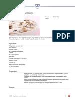 Clafoutis aux cerises - .pdf