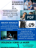 Diapositivas de Embarazo - Parte 2