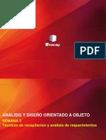 inacap pdf alalisis orientado a objeto