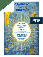 Grabavori