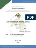 el neuromarketing como herramienta de gestion para el diseño de estrategias de posicionamiento de marca.pdf