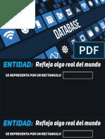 Database 02