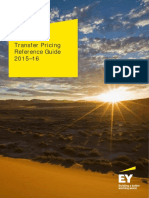 EY_Worldwide_Transfer_Pricing_Reference_Guide_2015-16.pdf