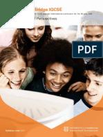 PDF+Global+Perspectives.pdf