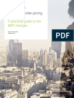 Deloitte_New transfer pricing landscape_A practical guide to BEPS changes (2015).pdf