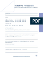 Quantitative_Research.pdf
