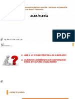 05 semana - Albañilería.pdf