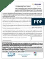 Conocimiento Aceptacion vivienda 14 v2.pdf