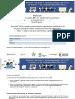 Guía 5 mi proyecto y las experiencias signiticativas.docx