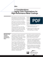 Color ConsiderationsWhitePaper 1.PDF (1)