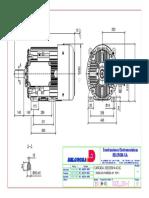 2SIE225M  4,4C,6C     B3.pdf