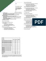 IV Unidad Contabilidad Costos 5pc