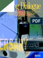 Analog Dialogue.pdf