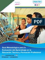 Guia metodológica