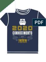 Arte Camiseta SanMarco.pdf