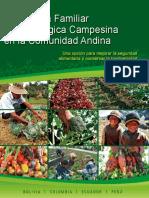 MC_AA1_Agricultura_familiar_agroecologica_campesina_en_la_comunidad_campesina.pdf