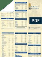 Indicador, BCR abril-junio.pdf
