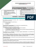 Guia Estudio No.3 Unidad 2 Marco Conceptual _ Contabilidad General