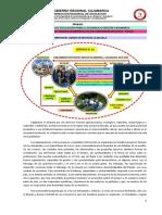 ANEXO TÉCNICO ESCUELA DECO.docx