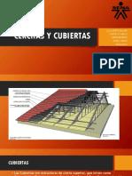 EXPOSICION CUBIERTAS FINAL.pptx