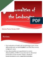11-Abnormalities-of-the-Leukocytes.pptx