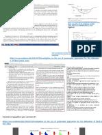 GFA-ecuaciones.pptx