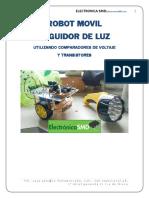Seguid or Luz Doc