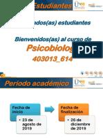 Distribucion de Grupos del curso 16-4 2019.pdf