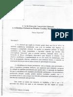 A Lei de Ferro da Competição Eleitorial_01.pdf
