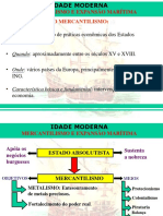 Mercantilismo_e Grandes Navegacoes(2)