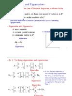 3.1eigenvalues_eigenvectors