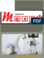 slidessobreomanuseiodoarcoemc-140416215955-phpapp01