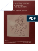 Los-Cacicazgos-de-Popayan-a-La-Llegada-de-Los-Conquistadores-Hector-Llanos-PDF.pdf