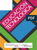 mce_dc2015_educacion_tecnologica.pdf
