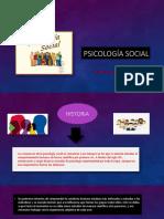 39316_7000421556_08-31-2019_215244_pm_Psicología_social