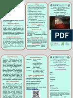 KPRIET Deep Learning Brochure