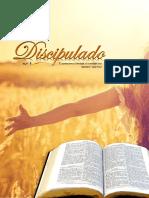 Série Especial - Os Pentecostais (Discipulado)