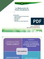 Fernández Presentación Trabajos Académicos.pdf