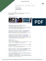 Fgvetcrfvvgbgf - Pesquisa Google