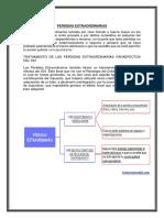 auditoria_tributaria[1].docx