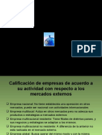 Internalizaciondeunaempresa 150319232245 Conversion Gate01