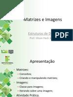 05_Matrizes_Imagens