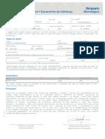 proposta_adesao_e_boleto_seguro_amparo.pdf