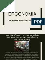 ERGONOMIA.pptx