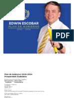 Prosperidad-ciudadana (1).pdf