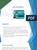 Arduino 1.pptx