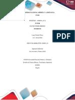 Tarea 5_ Componente tecnológico_ Diseño de Wix_LAURA FLOREZ .pdf