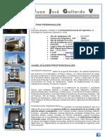 CV  AB Arq Juan Gallardo  2019.pdf