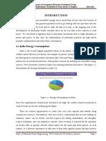 HITHESH B(4VZ17MTP03)_MAINS.pdf