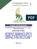 Bases ADP_015_2011 (1)